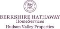 BHHS Hudson Valley