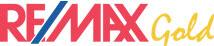 Re/Max GOLD   BRE#00971258