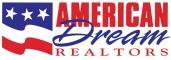 American Dream Realtors