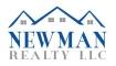 Newman Realty LLC