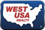 West USA
