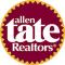 Allen Tate Realtor