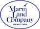 Marin Land Company