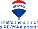 RE/MAX of Spokane