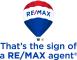 RE/MAX of Spokane