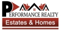 Performance Realty Estates & Homes