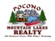 Pocono Mountain Lakes Realty