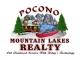 Pocono Mountain Lakes Realty