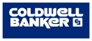 Coldwell Banker-A Hartwig Co.