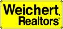 Weichert - Mendham