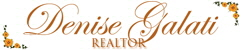 BERKSHIRE HATHAWAY HOME SERVICES, CALIFORNIA PROPERTY