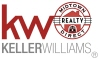 Keller Williams Mid-Town Direct Realty