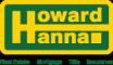 Howard Hanna
