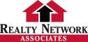 Realty Network Associates, Inc.