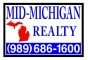 Mid-Michigan Realty, LLC