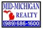 Mid-Michigan Realty, LLC
