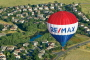 RE/MAX Realty Professionals