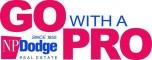 NP Dodge Real Estate