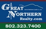 Great Northern Land Company LLC