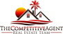 The Competitive Agent Real Estate Team - Brokered By The Boulevard Company