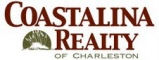 Coastalina Realty of Charleston