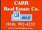 Carr Real Estate Company/ Carr Realtors