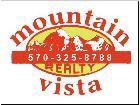 Mountain Vista Realty, LLC