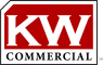 Keller Williams Realty Liberty inc.