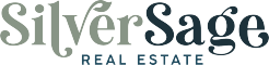 Silver Sage Real Estate