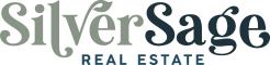 Silver Sage Real Estate