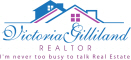 Watts Auction-Realty-Appraisals, Inc.