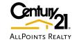 Century 21 AllPoints