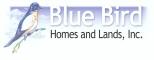 BLUE BIRD HOMES &LANDS INC