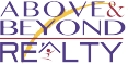 Above and Beyond Realty LLC