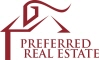 Preferred Real Estate