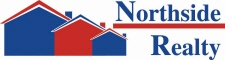 Northside Realty