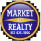 Market Realty, LLC