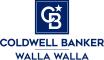 Coldwell Banker Walla Walla