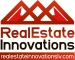 Real Estate Innovations
