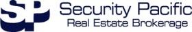 Security Pacific Real Estate Brokerage