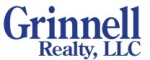 GRINNELL REALTY LLC