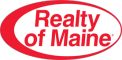 Realty of Maine
