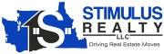 Stimulus Realty LLC