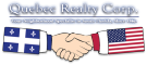 QUEBEC REALTY CORP.