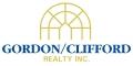 Gordon/Clifford Realty, Inc