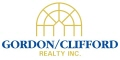Gordon/Clifford Realty, Inc