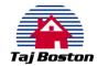 Taj Boston Realty