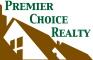 Premier Choice Realty
