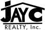 Jay C. Realty, Inc.