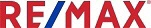 Remax Realty Professionals